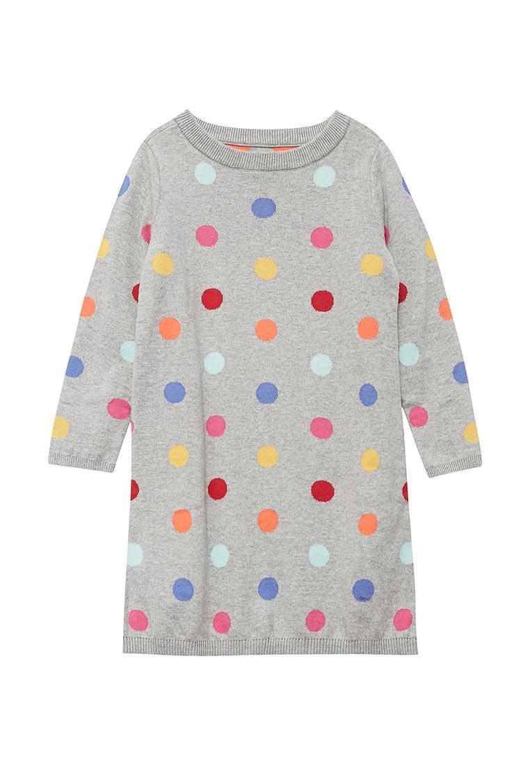 Повседневное платье Gap 922323