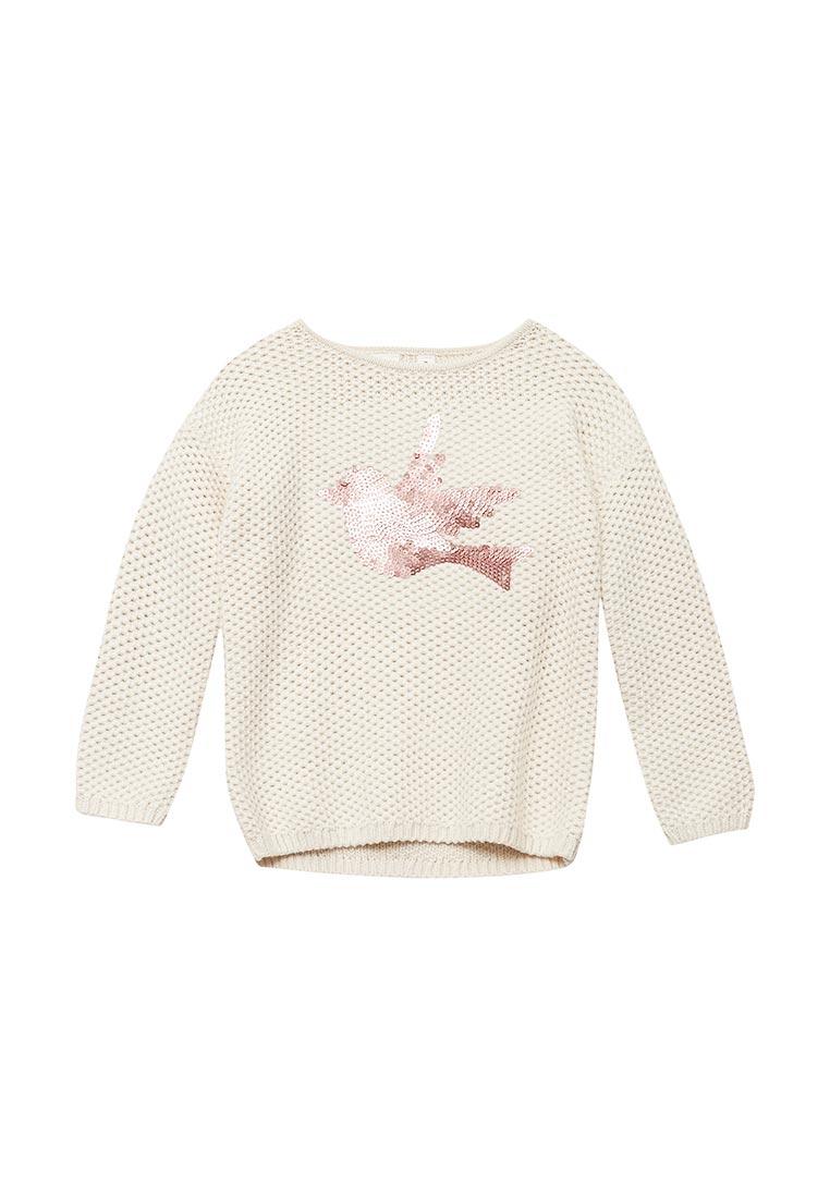 Пуловер Gap 925708