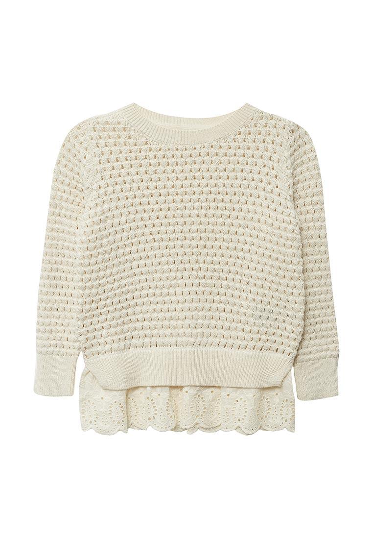 Пуловер Gap 925796