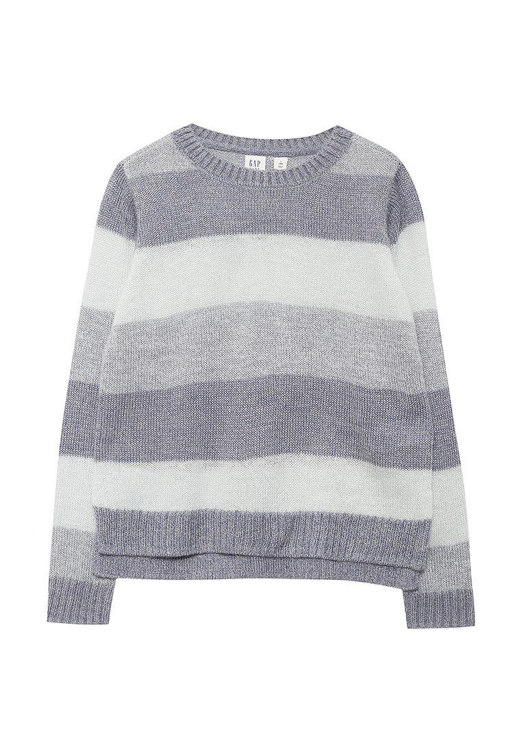Пуловер Gap 925803