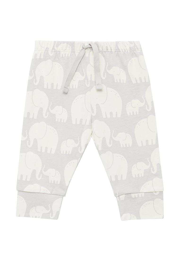 Спортивные брюки для мальчиков Gap (ГЭП) 230072
