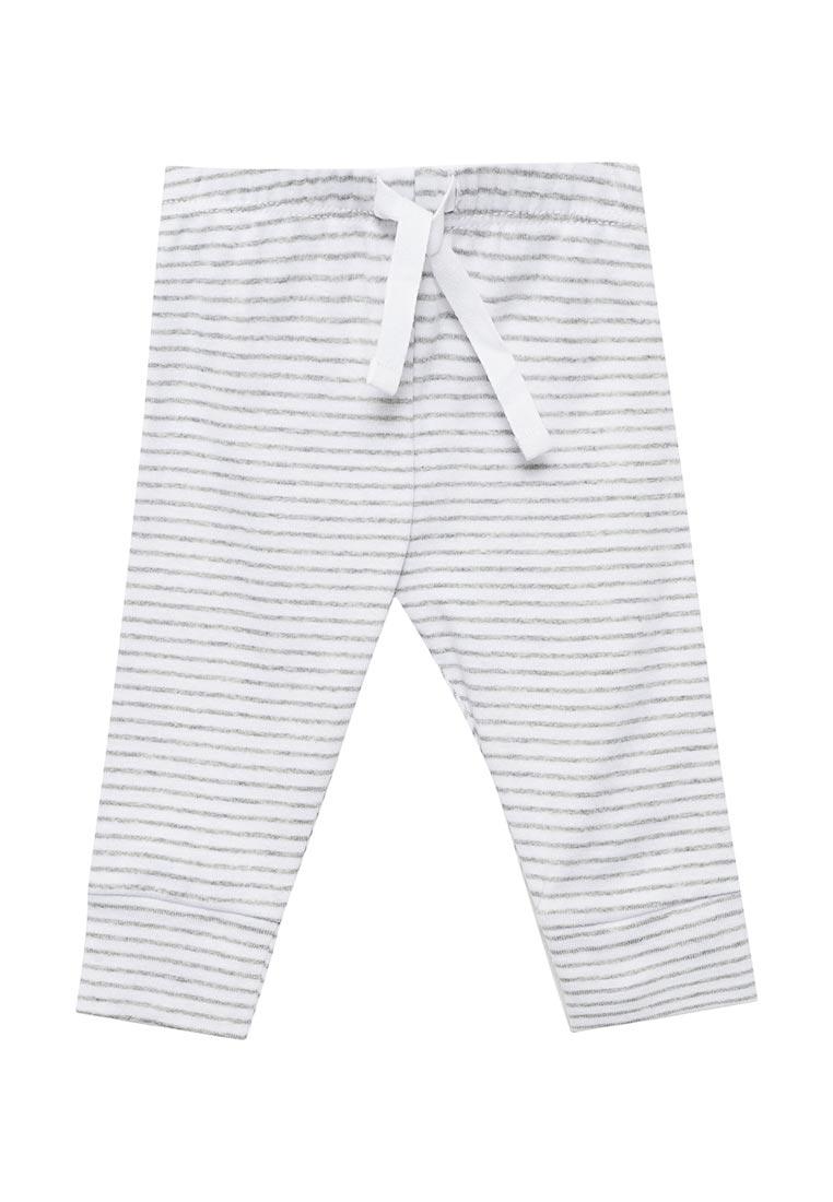 Спортивные брюки Gap 269723