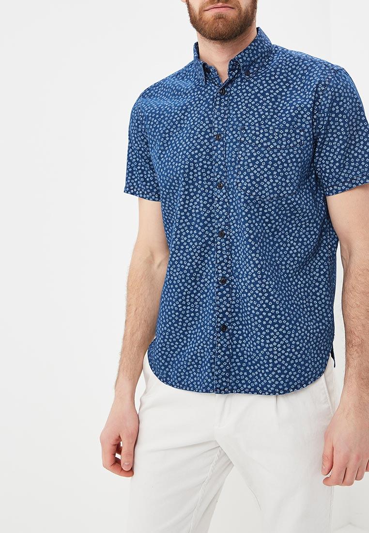 Рубашка Gap 225690