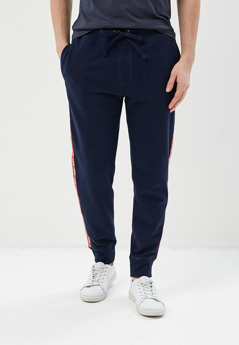 Мужские спортивные брюки Gap 225918