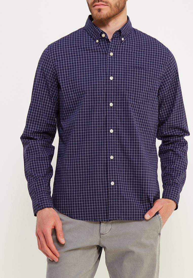Рубашка с длинным рукавом Gap 227668
