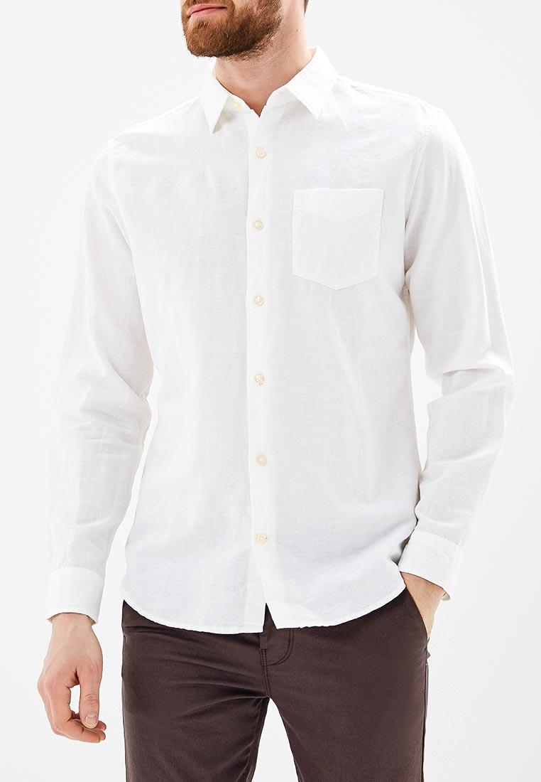 Рубашка с длинным рукавом Gap (ГЭП) 227688