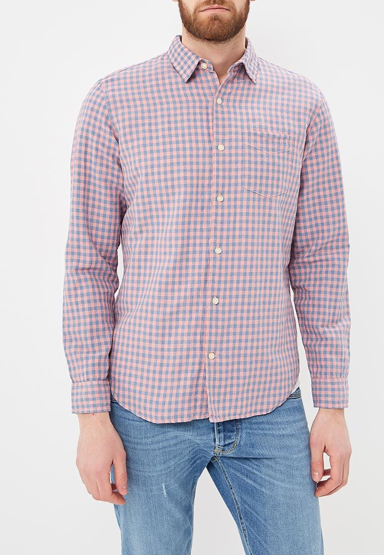 Рубашка с длинным рукавом Gap 227688