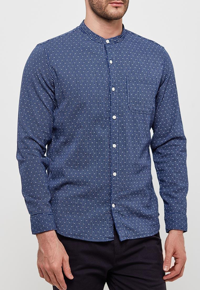 Рубашка с длинным рукавом Gap 260210