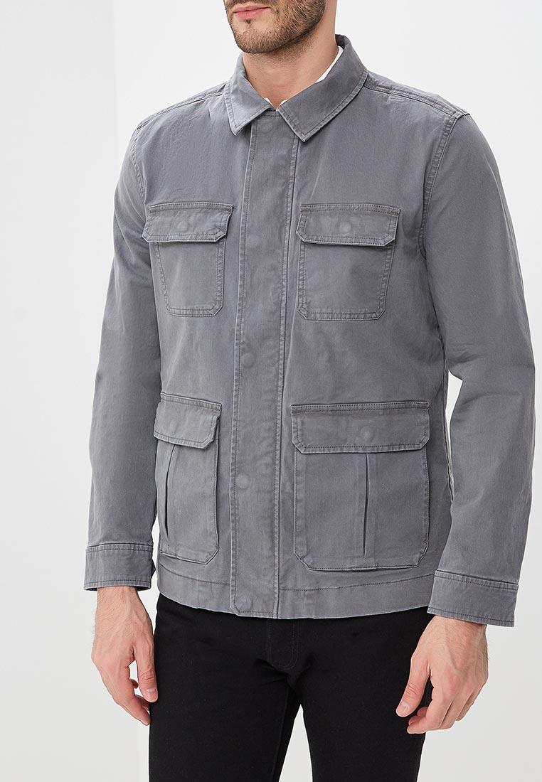 Джинсовая куртка Gap 268621
