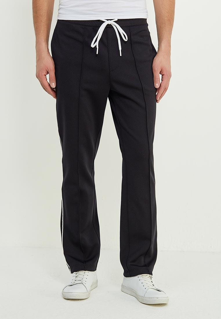 Мужские спортивные брюки Gap 270235