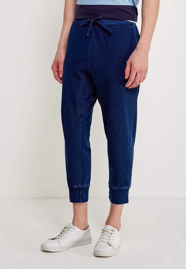 Мужские спортивные брюки Gap 270243