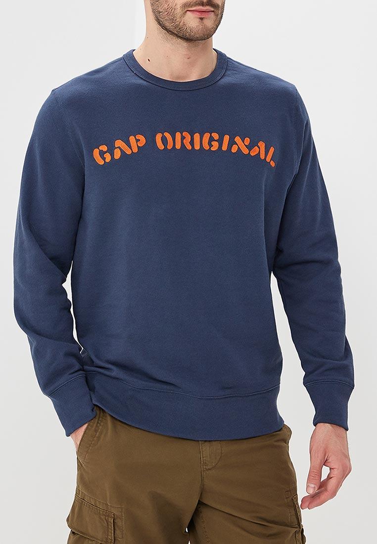 Свитер Gap 282588