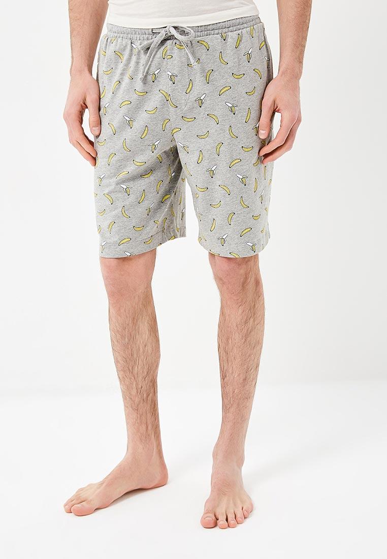 Мужские домашние брюки Gap 282931