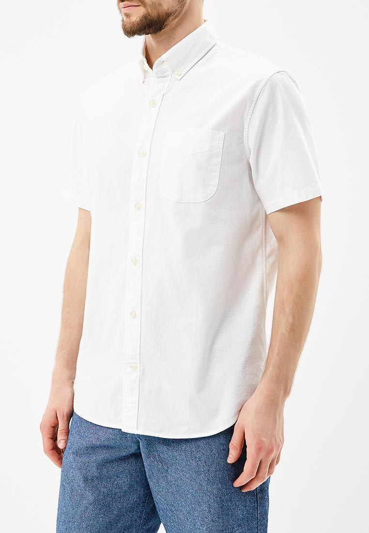 Рубашка с длинным рукавом Gap 283360