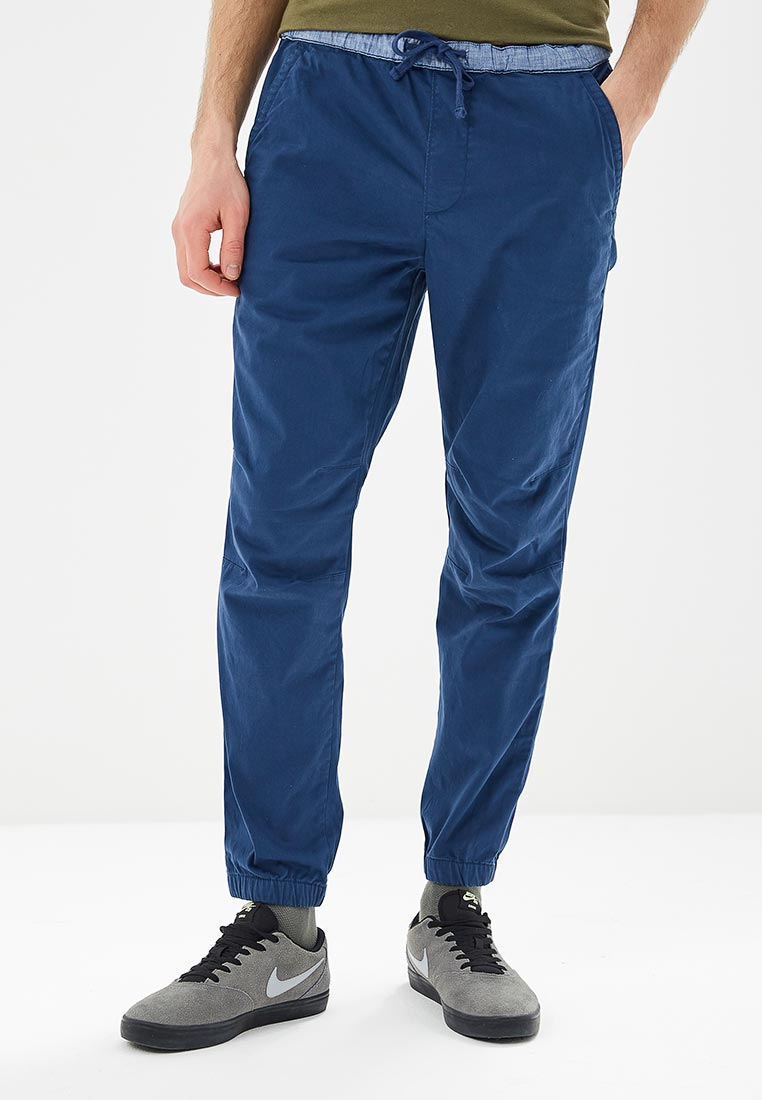 Мужские повседневные брюки Gap 325468