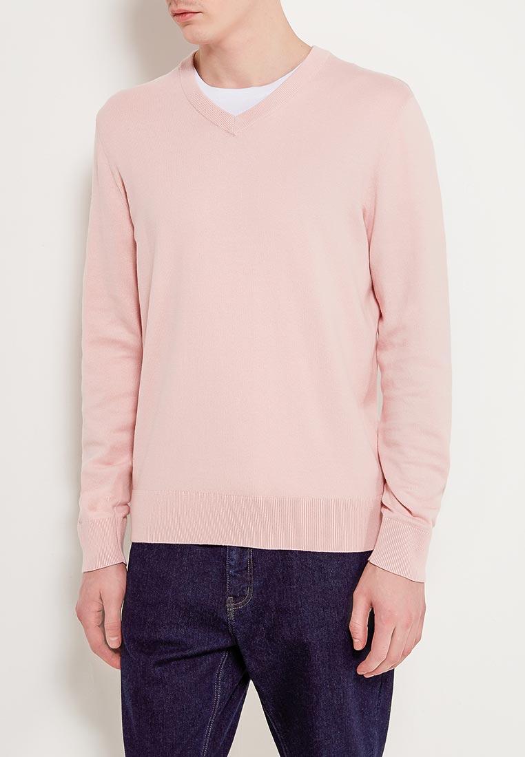 Пуловер Gap 843107