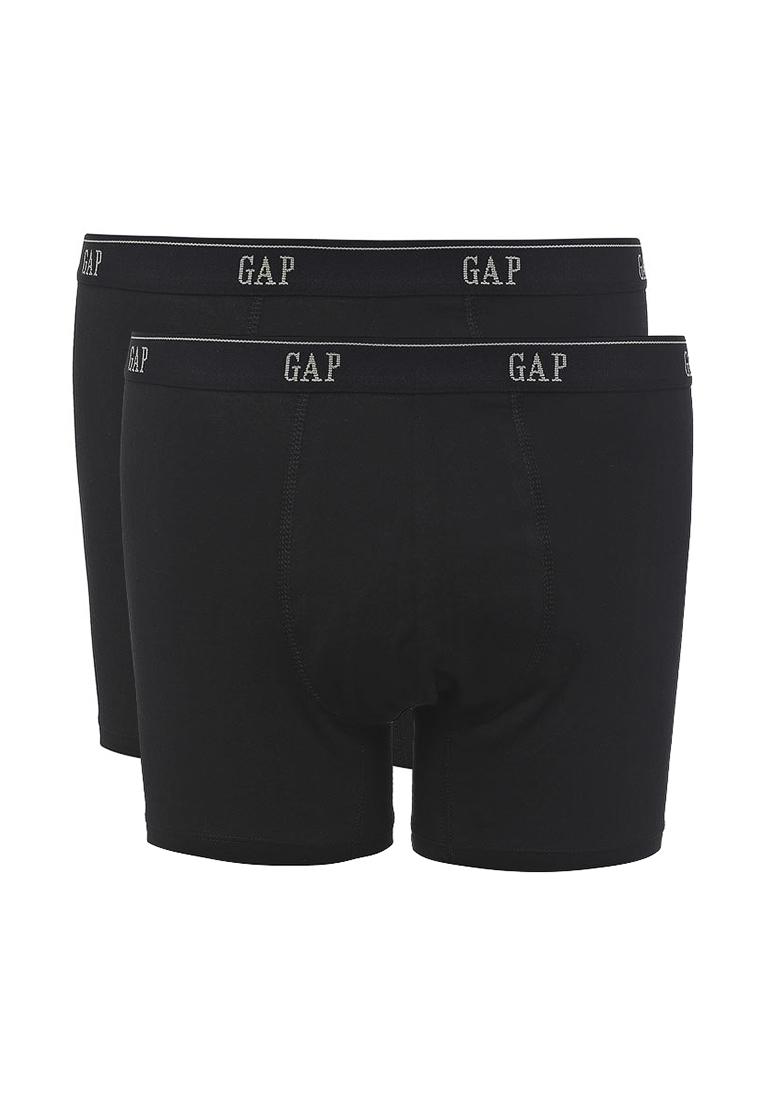 Мужское белье и одежда для дома Gap 911876