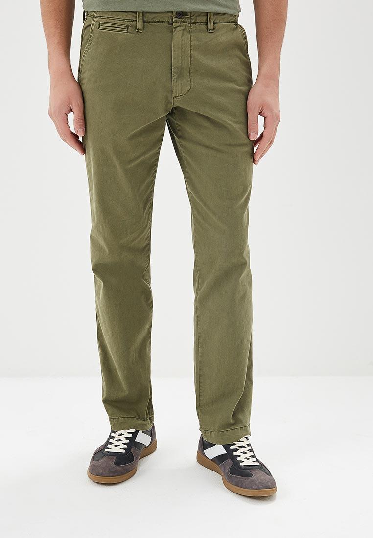 Мужские повседневные брюки Gap 844140