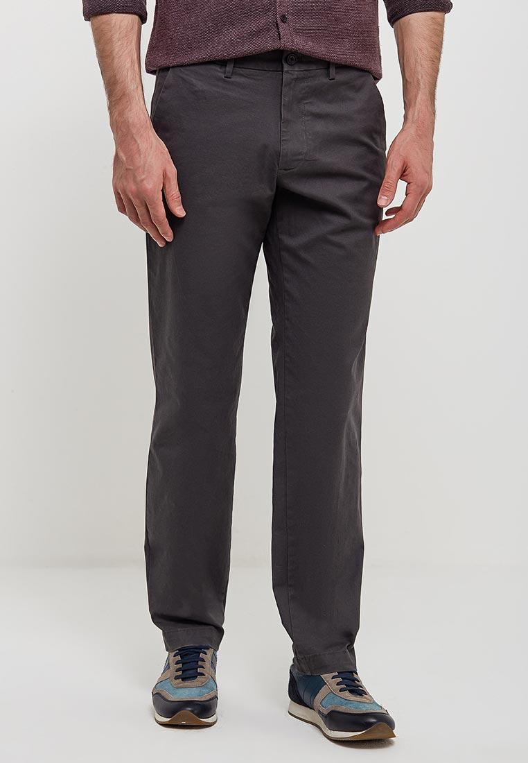 Мужские повседневные брюки Gap 526130