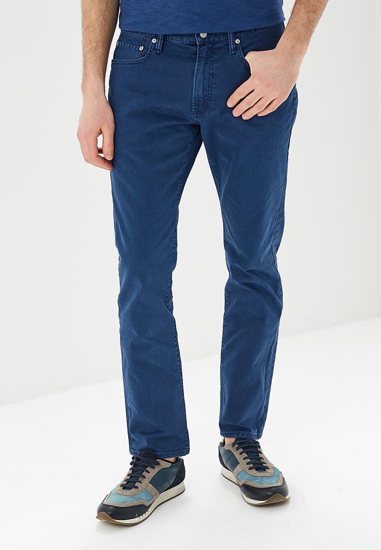 Мужские прямые джинсы Gap 282568