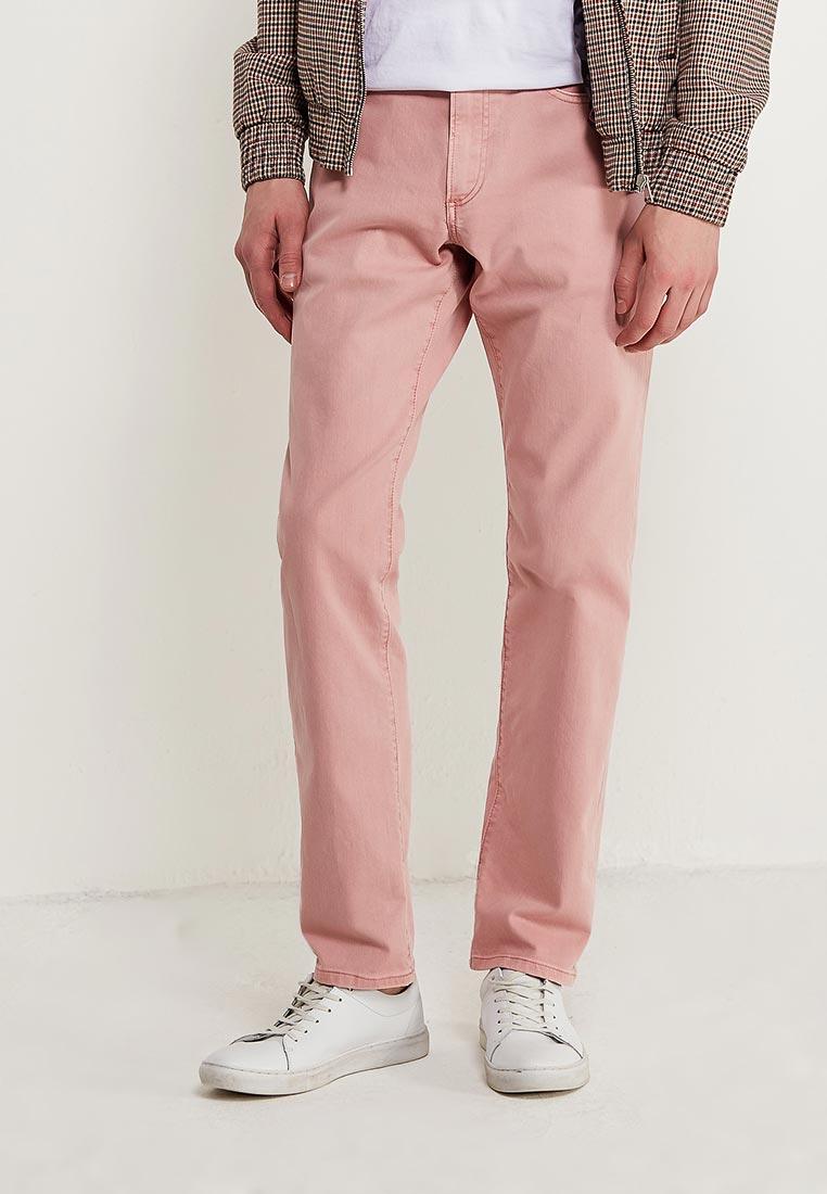 Мужские повседневные брюки Gap 281685