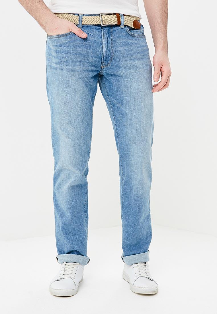 Мужские прямые джинсы Gap 268739