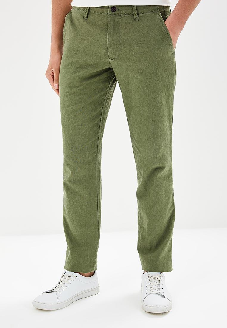 Мужские повседневные брюки Gap 268603