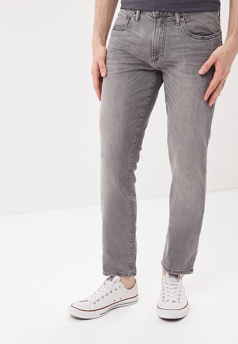 Зауженные джинсы Gap 225207