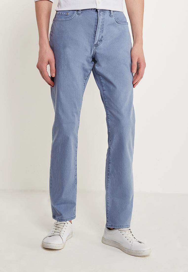 Мужские повседневные брюки Gap 225550