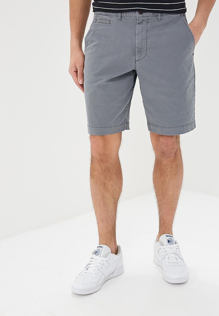 Мужские повседневные шорты Gap 228581