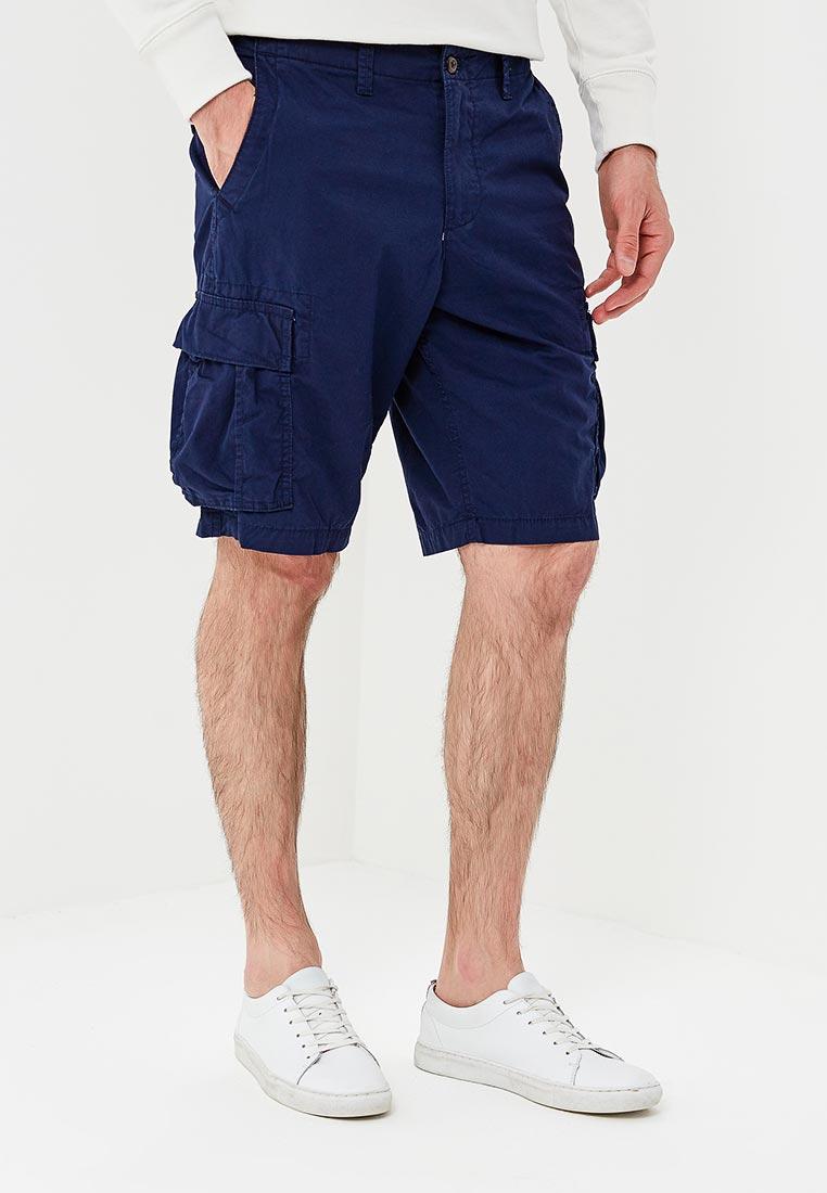 Мужские повседневные шорты Gap 228583