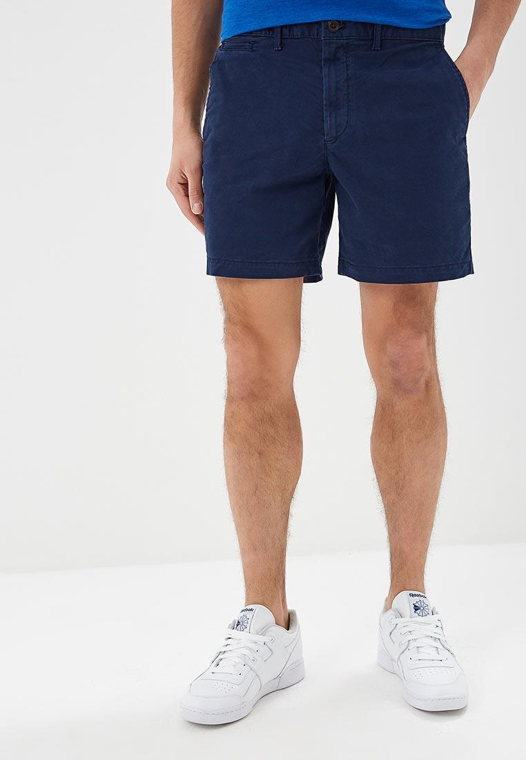 Мужские повседневные шорты Gap 228591