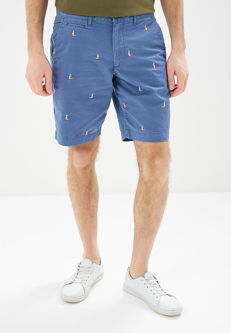 Мужские повседневные шорты Gap 228594