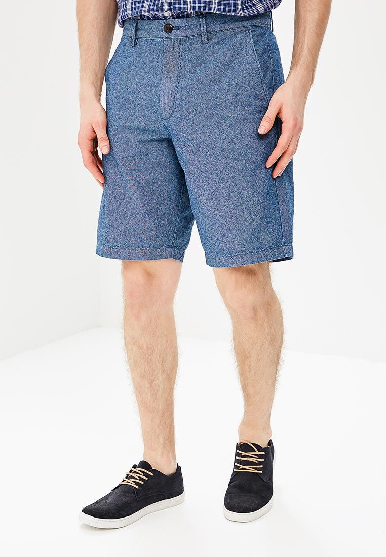 Мужские повседневные шорты Gap 268587