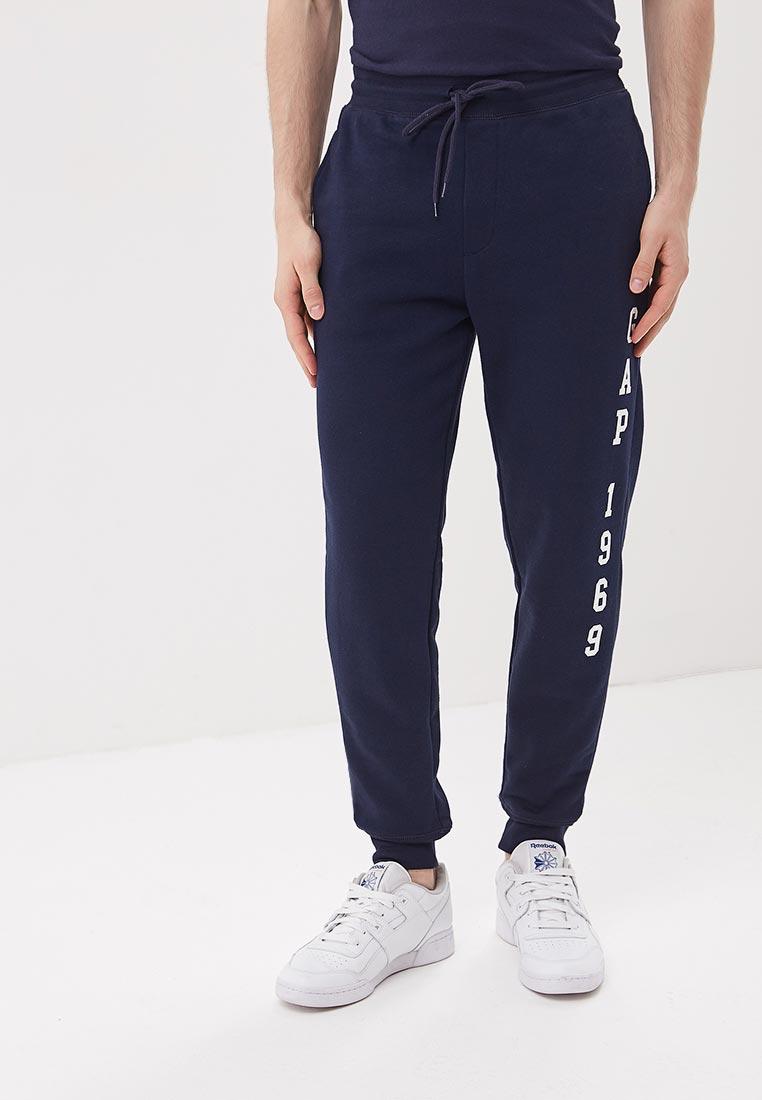 Мужские спортивные брюки Gap (ГЭП) 186014