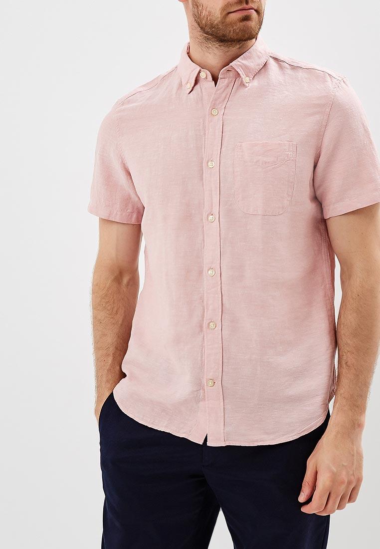 Рубашка с длинным рукавом Gap 272302