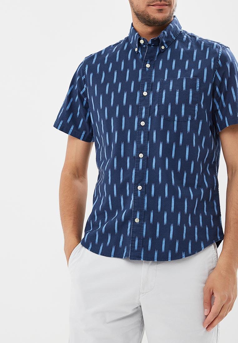 Рубашка с коротким рукавом Gap (ГЭП) 272538