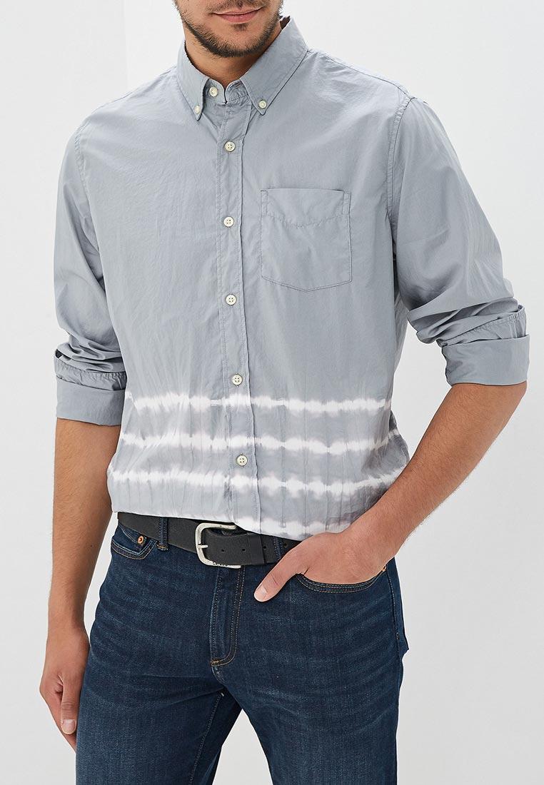 Рубашка с длинным рукавом Gap 333681