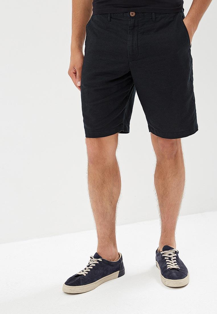 Мужские повседневные шорты Gap 228590