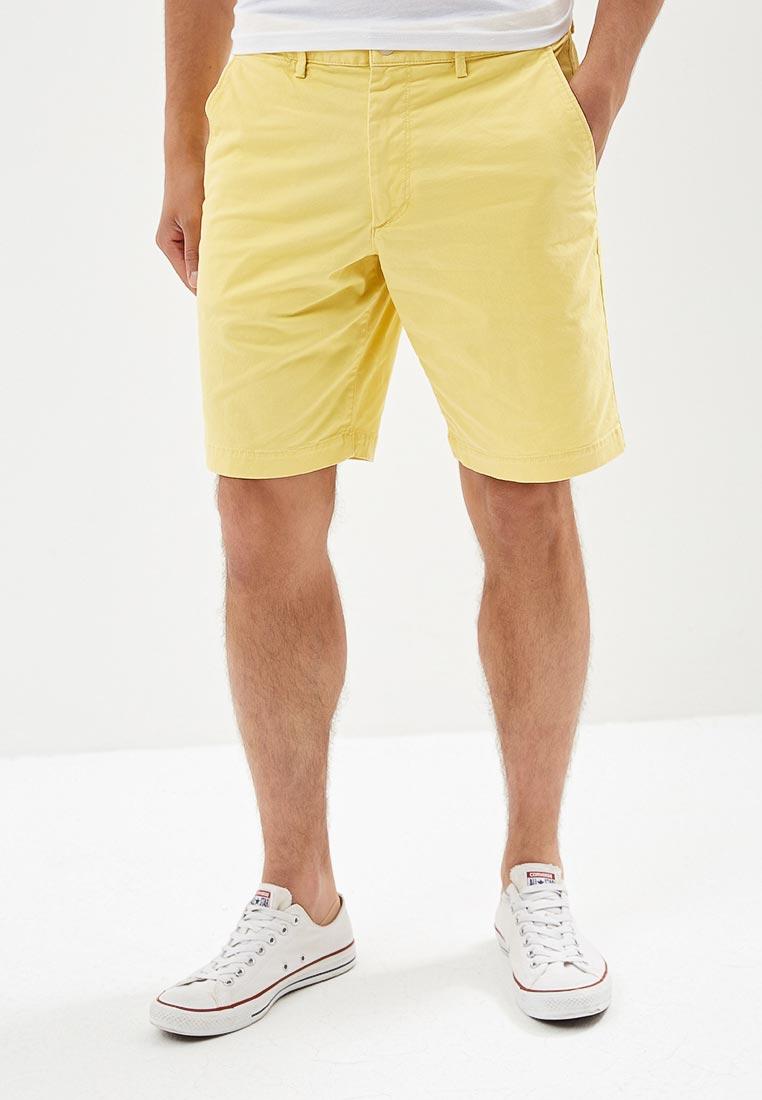Мужские повседневные шорты Gap 268580