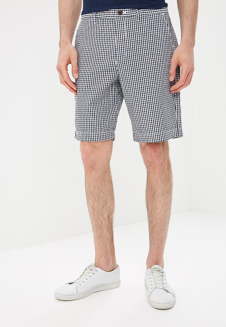 Мужские повседневные шорты Gap 308912