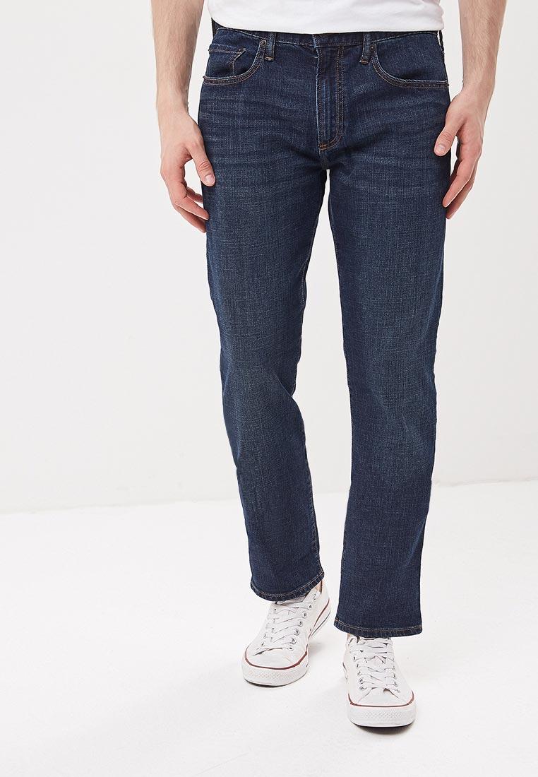 Зауженные джинсы Gap 268738