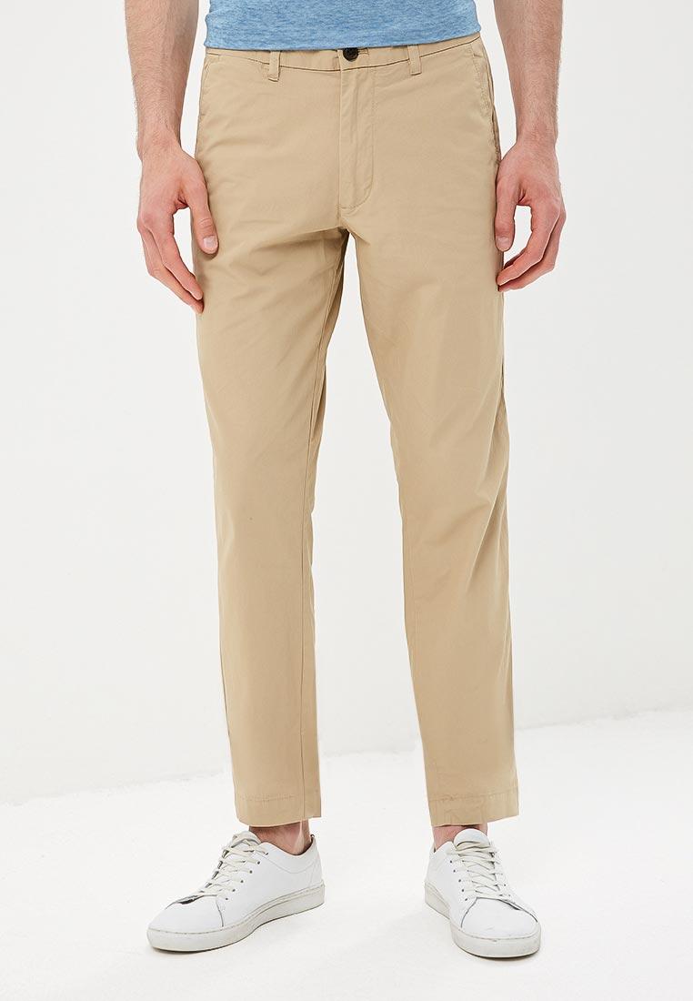Мужские повседневные брюки Gap 315607