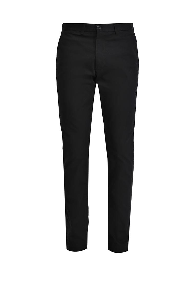 Мужские повседневные брюки Gap 320802