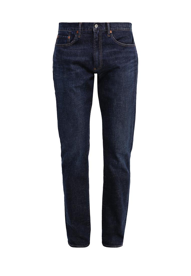 Зауженные джинсы Gap 321515