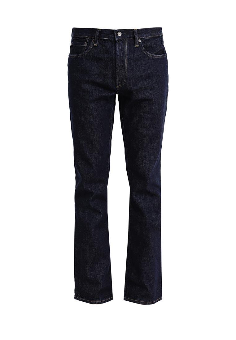 Мужские прямые джинсы Gap 644885