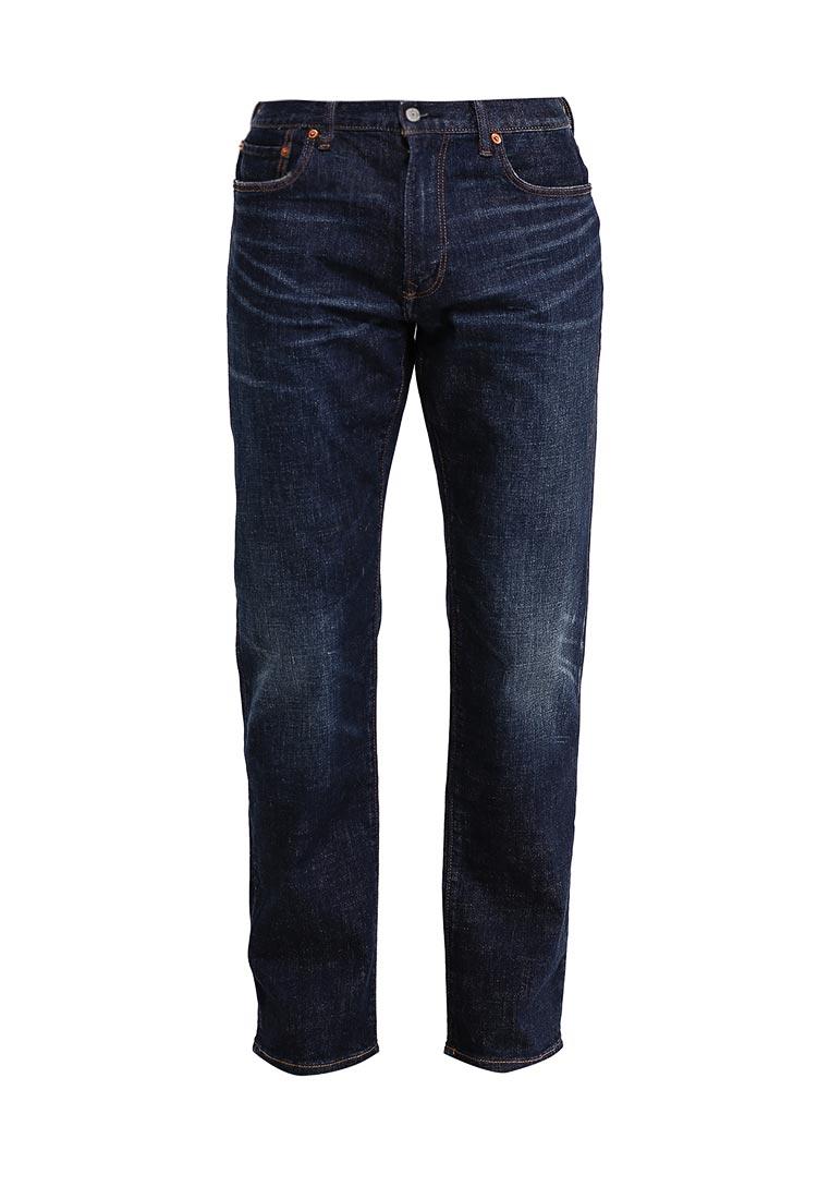 Мужские прямые джинсы Gap 355317