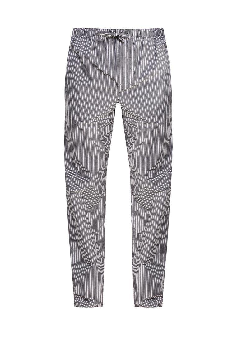 Мужские повседневные брюки Gap 324656