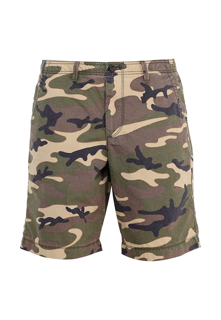 Мужские повседневные шорты Gap 522335