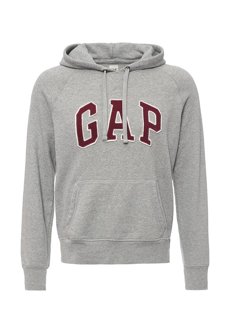 Мужские худи Gap (ГЭП) 523552